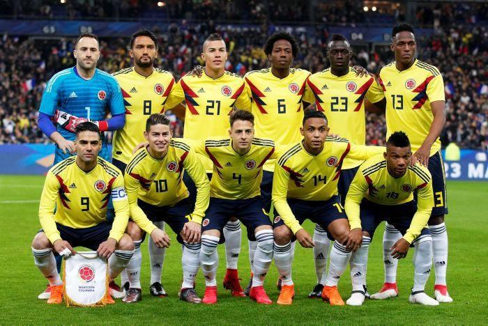 Arias-Napoli: affare quasi fatto con il PSV per il colombiano