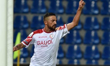 Serie B, Cittadella-Carpi sabato 26 gennaio: analisi e pronostico della 21ma giornata del campionato cadetto