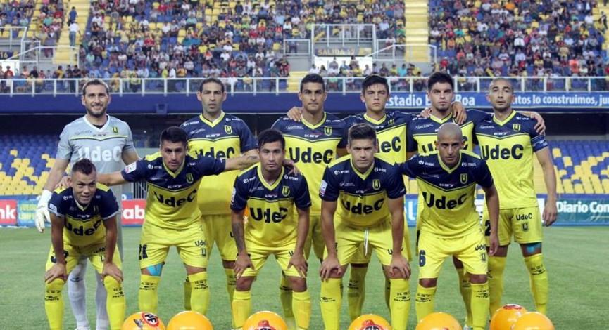 Primera Division Cile sabato 20 ottobre