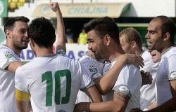 concordia_romania_calcio