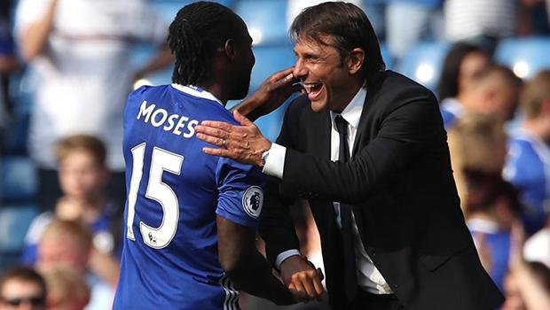 Liverpool-Chelsea sabato 25 novembre, analisi, probabili formazioni e pronostico Premier League giornata 13