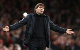 Chelsea-Barcellona martedì 20 febbraio, analisi, probabili fromazioni e pronostico Champions League andata ottavi