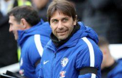 Chelsea-West Ham 8 aprile, analisi e pronostico Premier League giornata 33