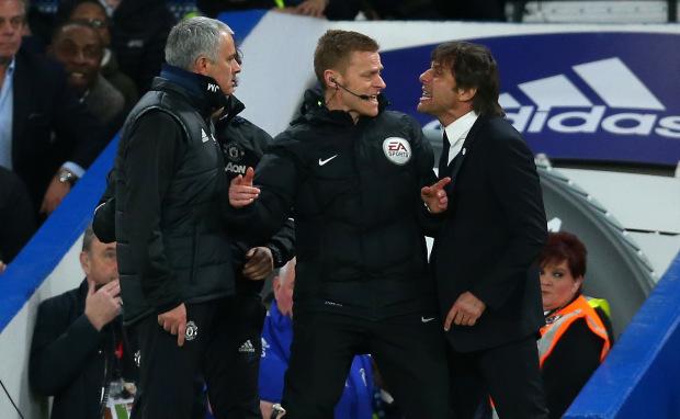 Manchester Utd-Chelsea 25 febbraio, analisi e pronostico Premier League giornata 28