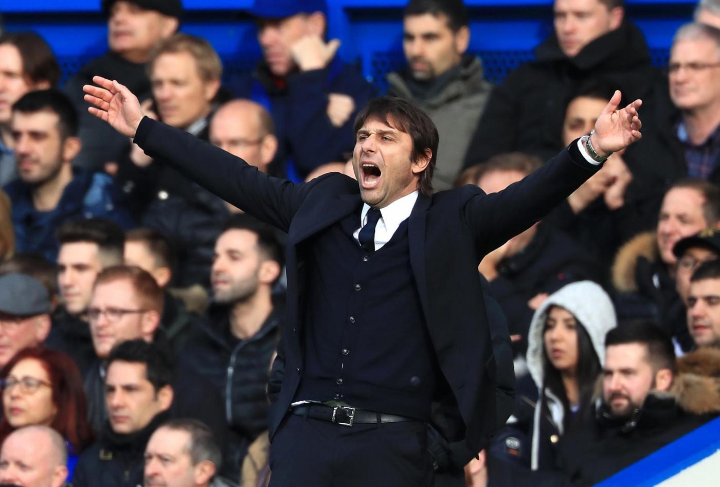 Watford-Chelsea 5 febbraio, analisi e pronostico Premier League giornata 26