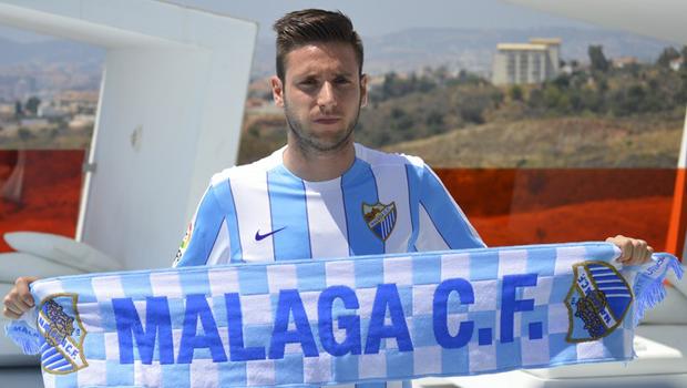 LaLiga2, Malaga-Gimnastic sabato 17 novembre: analisi e pronostico della 14ma giornata della seconda divisione spagnola