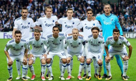 Superliga Danimarca 12 maggio: si giocano 5 gare della post season in Danimarca. Sfide per scudetto, Europa e salvezza.