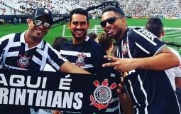 corinthians_tifosi_brasile