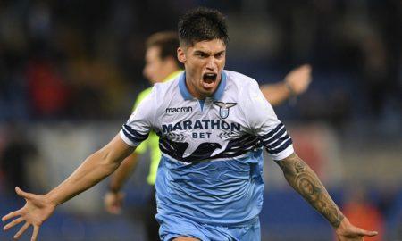 Serie A, Chievo Verona-Lazio domenica 2 dicembre: analisi e pronostico della 14ma giornata del campionato italiano