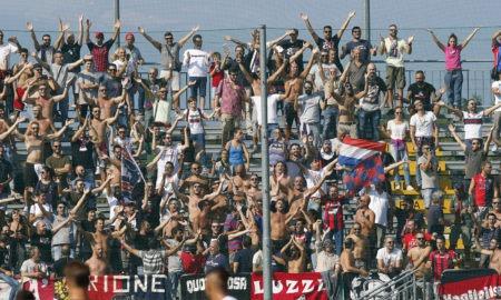 Serie B, Cosenza-Padova sabato 1 dicembre: analisi e pronostico della 14ma giornata del campionato cadetto italiano