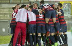 Cosenza-Viterbese mercoledì 14 marzo, analisi e pronostico Coppa Italia serie C