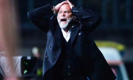 Pronostici Serie B giornata 34: tutte le partite IN UN SOLO CLICK!