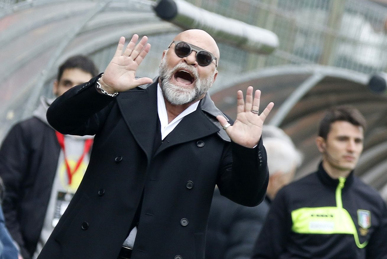 Serie B statistiche: i dati Opta e i pronostici sul playout Venezia-Salernitana