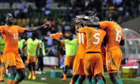 Amichevole, Costa d'Avorio-Etiopia martedì 18 giugno: analisi e pronostico della gara amichevole tra le due selezioni africane