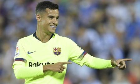Champions League, Tottenham-Barcellona mercoledì 3 ottobre: analisi e pronostico della seconda giornata del massimo torneo europeo.