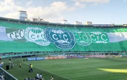 couto_pereira_stadio_brasile_coritiba