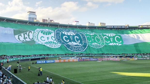 Brasile Serie B, Coritiba-CRB mercoledì 6 giugno: analisi e pronostico della nona giornata della seconda divisione