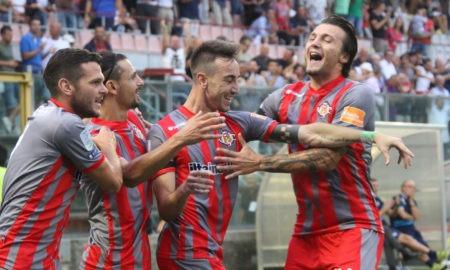 Serie B, Cremonese-Spezia sabato 15 settembre: analisi e pronostico della terza giornata del campionato cadetto