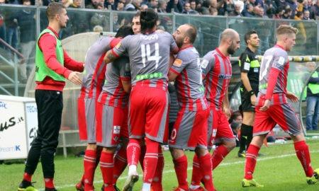 Serie B, Cremonese-Ascoli sabato 23 febbraio: analisi e pronostico della 25ma giornata della seconda divisione italiana