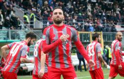 Cremonese-Entella 25 marzo, analisi e pronostico Serie B giornata 32