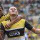 Serie B Brasile, Criciuma-Guarani: sfida incerta