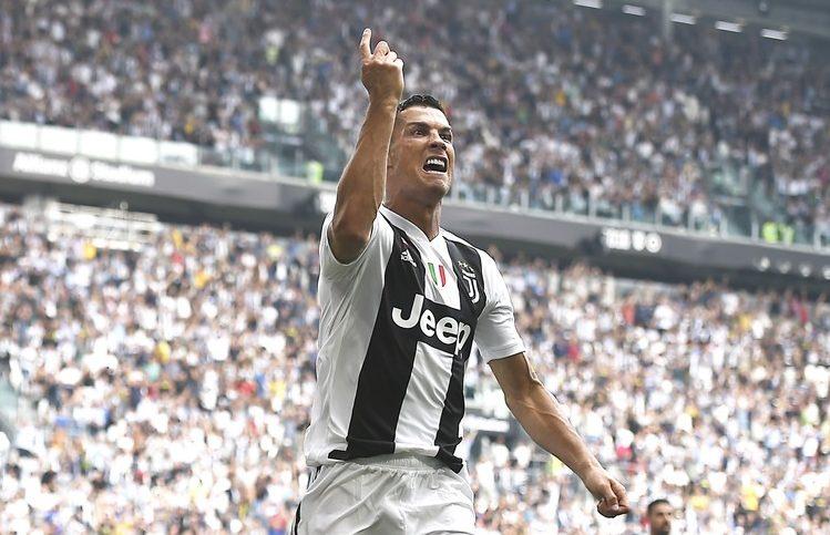 Pronostici Serie A quinta giornata: tutte le partite IN UN SOLO CLICK!