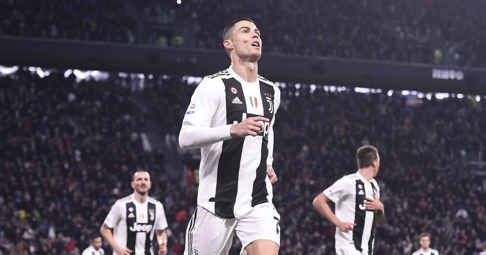 Serie A giornata 13