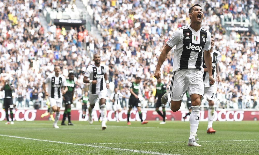 Champions League, Valencia-Juventus mercoledì 19 settembre: analisi e pronostico della prima giornata del massimo torneo europeo.