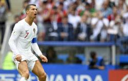 Iran-Portogallo lunedì 25 giugno, analisi e pronostico Mondiali Russia 2018 girone B terza giornata
