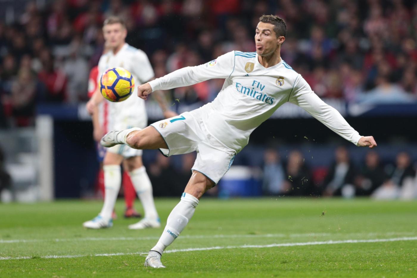 LaLiga, Real Madrid-Ath. Bilbao 18 aprile: analisi e pronostico della giornata della massima divisione calcistica spagnola, analisi e pronostico LaLiga