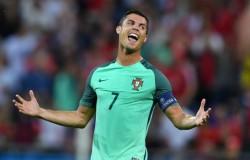 Portogallo-Svizzera-pronostico-qualificazioni-mondiali