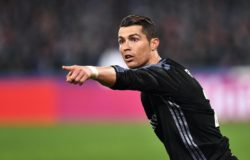 Real Madrid-Eibar, analisi e pronostico LaLiga giornata 9