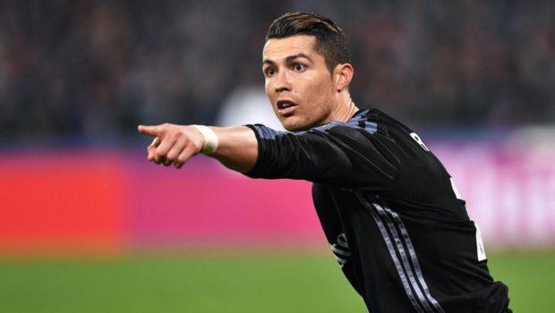 Real-Madrid-Manchester-United-Supercoppa-europea-Super-coppa-UEFA-sfida-tra-squadre-vincenti-Champions-Europa-League-analisi-probabili-formazioni-pronostico