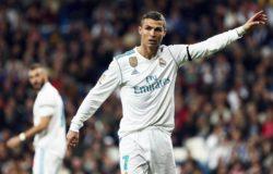 Betis Siviglia-Real Madrid domenica 18 febbraio, analisi e pronostico LaLiga giornata 24