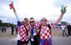 1 HNL 7 aprile, analisi e pronostici Croazia