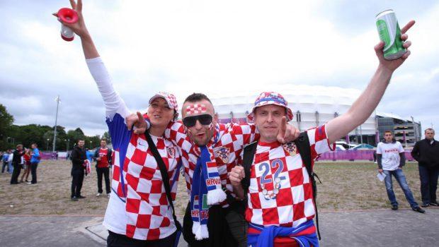 Croazia 1 HNL 18 maggio, i pronostici: si giocano 3 gare dell'ultimo turno