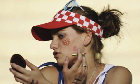 Croazia 1. HNL martedì 14 maggio. In Croazia 34ma giornata della 1. HNL. Dinamo Zagabria prima e già Campione con 83 punti, +20 sul Rijeka