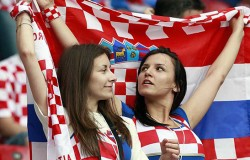 croazia_tifose_calcio