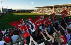 crusaders_calcio_irlandA_del_nord
