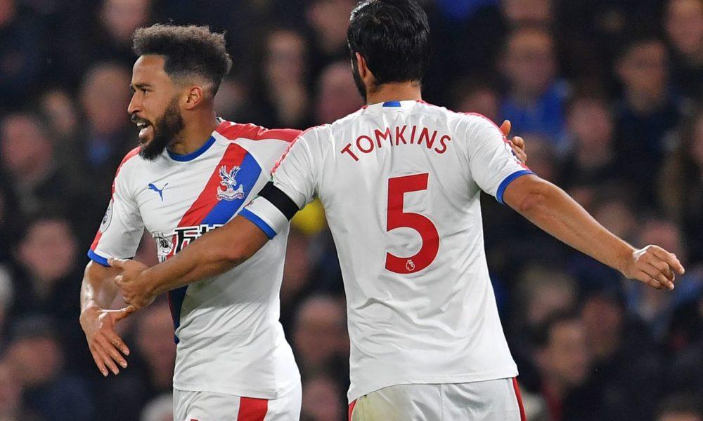 Doncaster-Crystal Palace 17 febbraio: si gioca per gli ottavi di finale della coppa nazionale inglese. Ospiti strafavoriti per la qualificazione.
