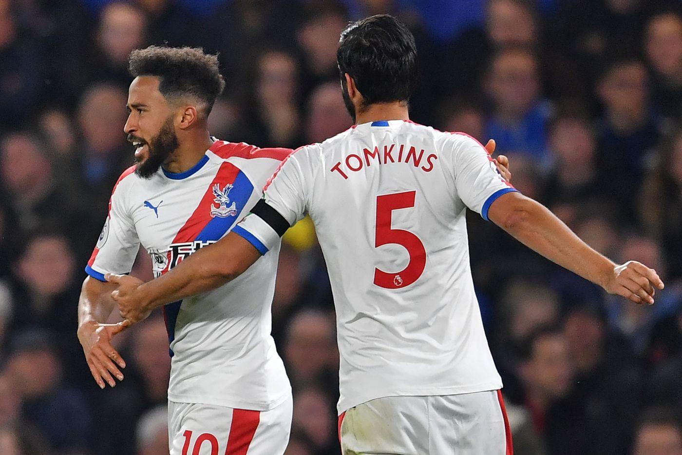 Premier League, Crystal Palace-Everton 27 aprile: analisi e pronostico della giornata della massima divisione calcistica inglese