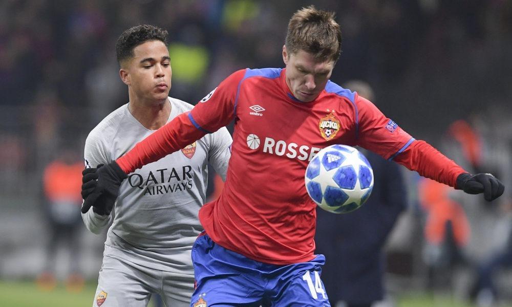Premier League Russia 20 aprile: si giocano 5 sfide della 24 esima giornata del campionato russo. Zenit in vetta con 48 punti all'attivo.