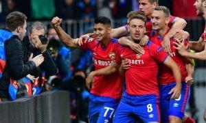Russia Premier League 20 ottobre: analisi e pronostico della giornata della massima divisione calcistica russa