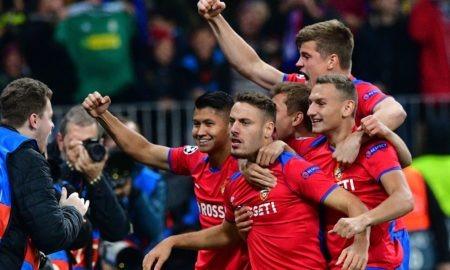 Russia Coppa, Tyumen-CSKA Mosca mercoledì 10 ottobre: analisi e pronostico della gara dei 16esimi di finale della manifestazione