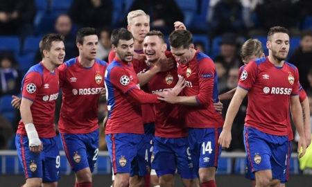 Premier League Russia 16 marzo: si giocano 4 gare della 20 esima giornata del campionato russo. Zenit in vetta a quota 40 punti.