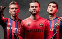 CSKA Mosca-Dinamo Mosca 9 aprile, analisi e pronostico Russia Premier