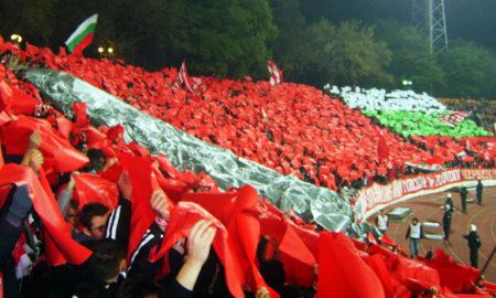 Etar-Slavia Sofia 23 maggio: si gioca il ritorno della semifinale play-off Europa League della Serie A bulgara. Gli ospiti sono favoriti.