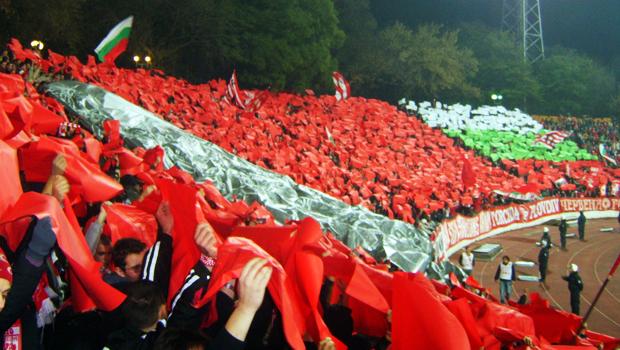 Lokomotiv Plovdiv-Septemvri Sofia 16 aprile: si gioca l'andata delle semifinali della Coppa di Bulgaria. Chi andrà in finale?