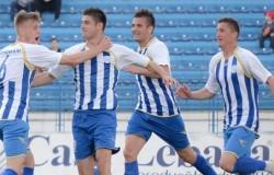 csms_iasi_romania_calcio
