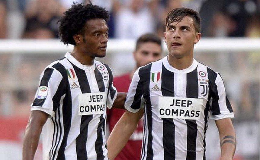 Serie A, Juventus-Bologna sabato 5 maggio, analisi e pronostico serie A